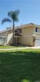 11400 Kitching Street - Photo 2