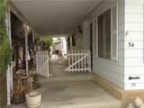 626 Dearborn Street - Photo 3