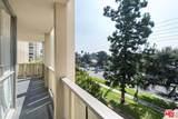 4455 Los Feliz Boulevard - Photo 13