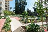 4455 Los Feliz Boulevard - Photo 22