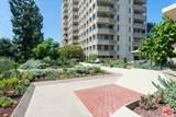 4455 Los Feliz Boulevard - Photo 27