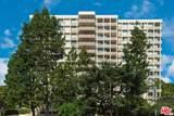 4455 Los Feliz Boulevard - Photo 30