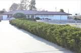 15184 Pocahantas Street - Photo 1