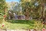 6465 Bonsall Drive - Photo 32
