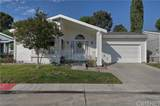 20233 Edgewater Drive - Photo 1