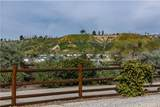 20233 Edgewater Drive - Photo 27