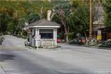 20233 Edgewater Drive - Photo 32