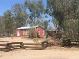 107305 Nipton Road - Photo 23