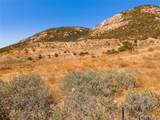 34634 Black Mountain - Photo 14