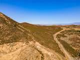 0 Black Mountain - Photo 2
