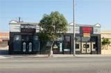 4215 Gage Avenue - Photo 1