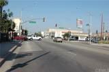 4215 Gage Avenue - Photo 3