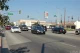 4215 Gage Avenue - Photo 4