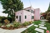 2332 Nella Vista Avenue - Photo 25