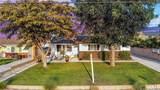 1118 Glendora Avenue - Photo 2