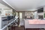 14440 Loch Nevis Avenue - Photo 5