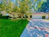 11001 Garden Grove Avenue - Photo 1