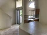 3301 Orangewood - Photo 5