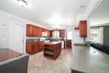 10845 Mercer Avenue - Photo 5