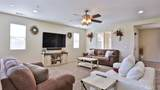 34105 Silk Tassel Road - Photo 4