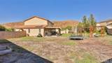 34105 Silk Tassel Road - Photo 34