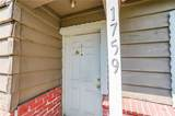 1759 Elwood Street - Photo 3