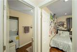 13100 Gilbert Street - Photo 17