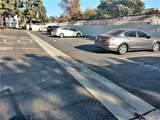363 Park Shadow Court - Photo 6
