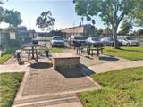 363 Park Shadow Court - Photo 9