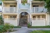 606 Arcadia Terrace - Photo 1