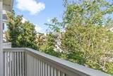 606 Arcadia Terrace - Photo 34
