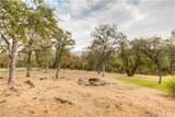 268 Apache Circle - Photo 29