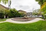 8079 Cambria Circle - Photo 6