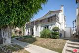 328 Sierra Bonita Avenue - Photo 2