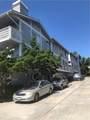 5142 Dunbar Drive - Photo 4