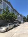 5142 Dunbar Drive - Photo 5