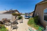 35639 Country Creek Drive - Photo 17