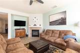 35639 Country Creek Drive - Photo 4