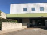 3825 Higuera Street - Photo 4