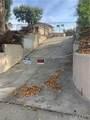 12002 Colima Road - Photo 12