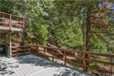 405 Blue Jay Canyon Road - Photo 13