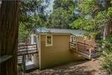 405 Blue Jay Canyon Road - Photo 18