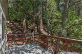 405 Blue Jay Canyon Road - Photo 20