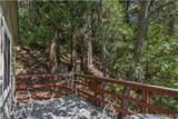 405 Blue Jay Canyon Road - Photo 20