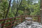 405 Blue Jay Canyon Road - Photo 21