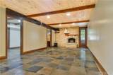 405 Blue Jay Canyon Road - Photo 22