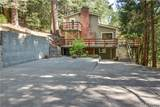 405 Blue Jay Canyon Road - Photo 31