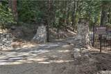 405 Blue Jay Canyon Road - Photo 32