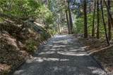 405 Blue Jay Canyon Road - Photo 33