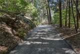 405 Blue Jay Canyon Road - Photo 33
